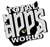 Total Apps World